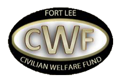FORT LEE CIVILIAN WELFARE FUND